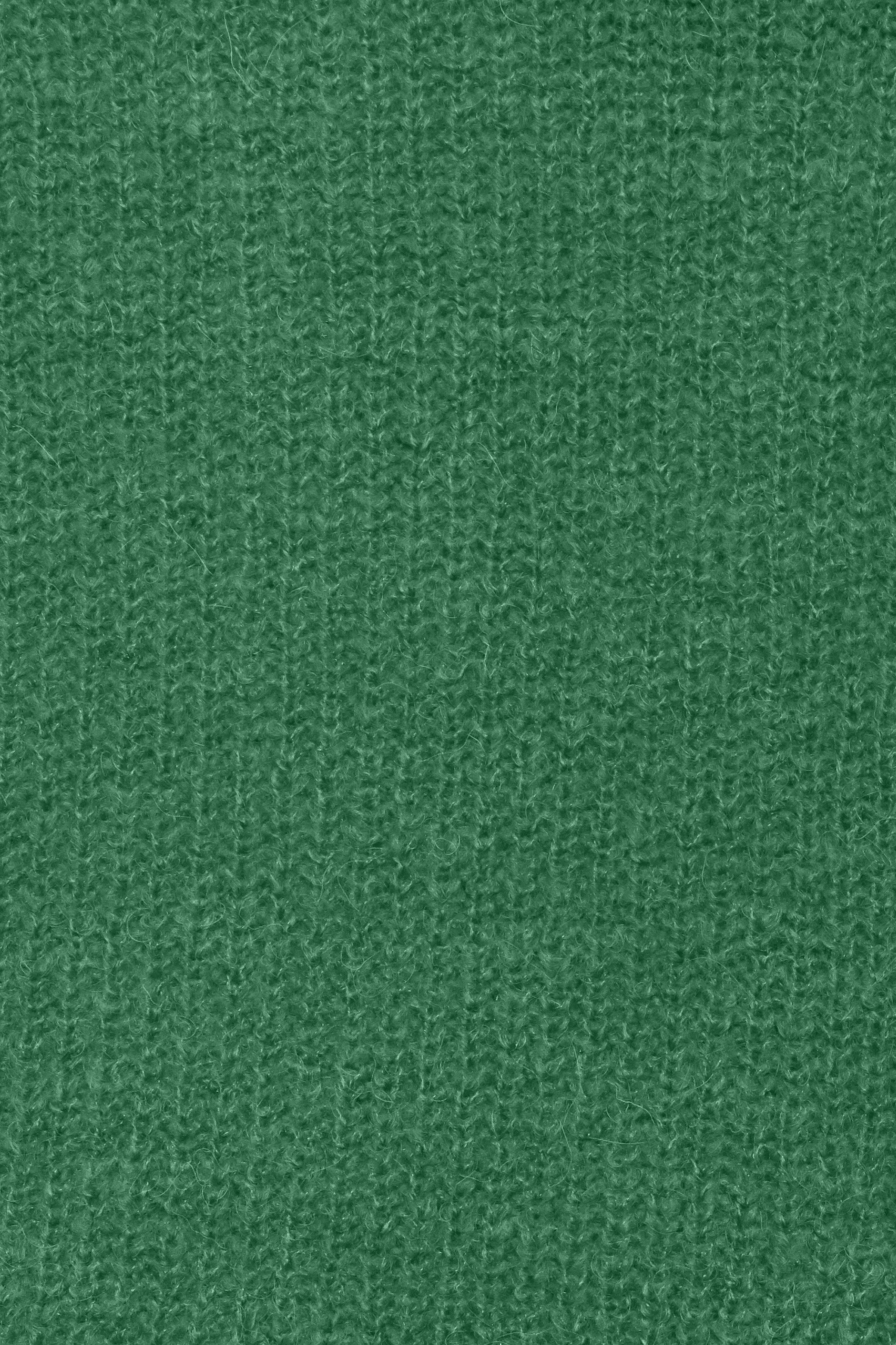 Amazone Strikpullover fra Fransa – Køb Amazone Strikpullover fra str. XS-XXL her