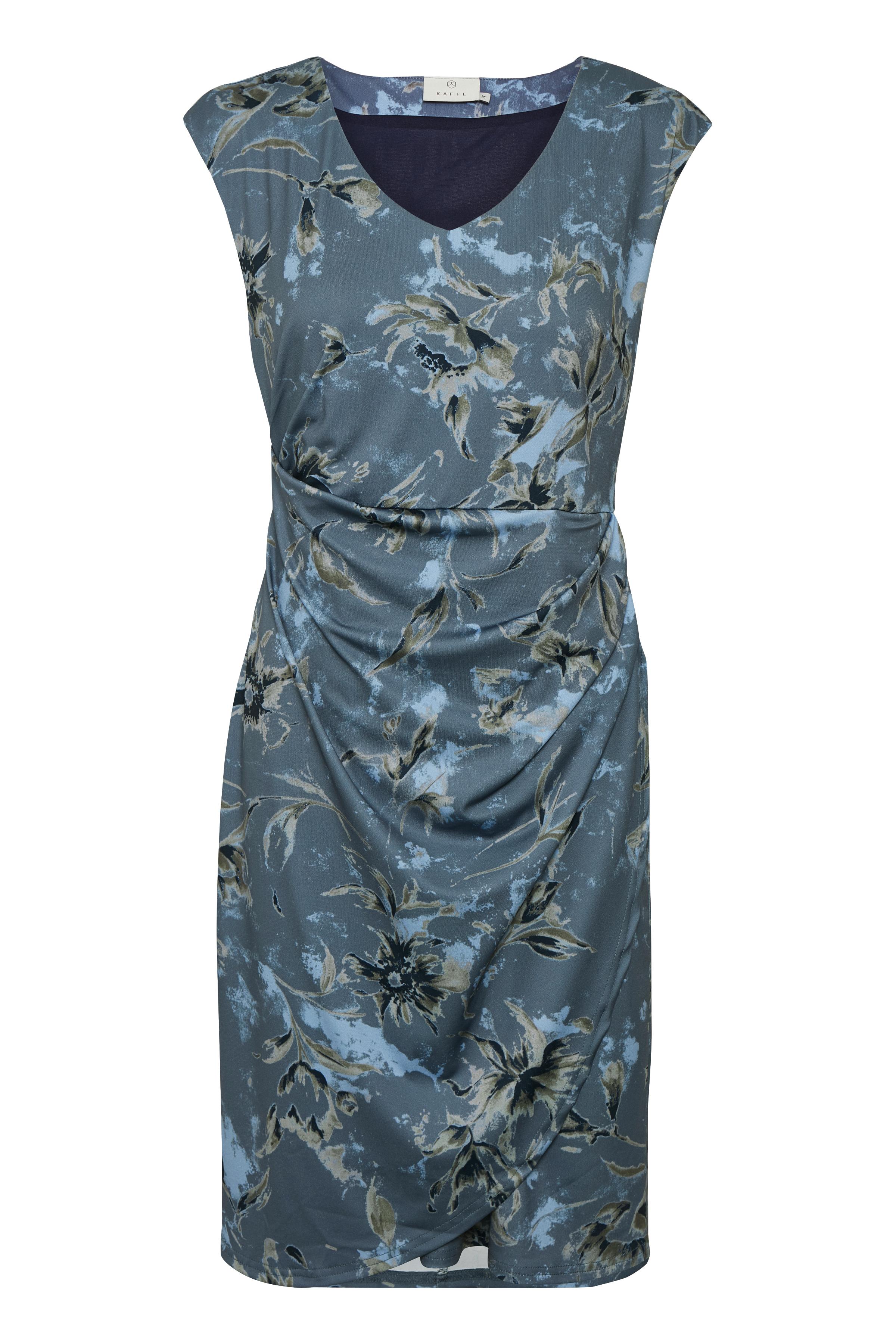 88be7e312c9 Sommerkjole   Guide til den rette sommer kjole 2019 ⇒ Inspiration ...