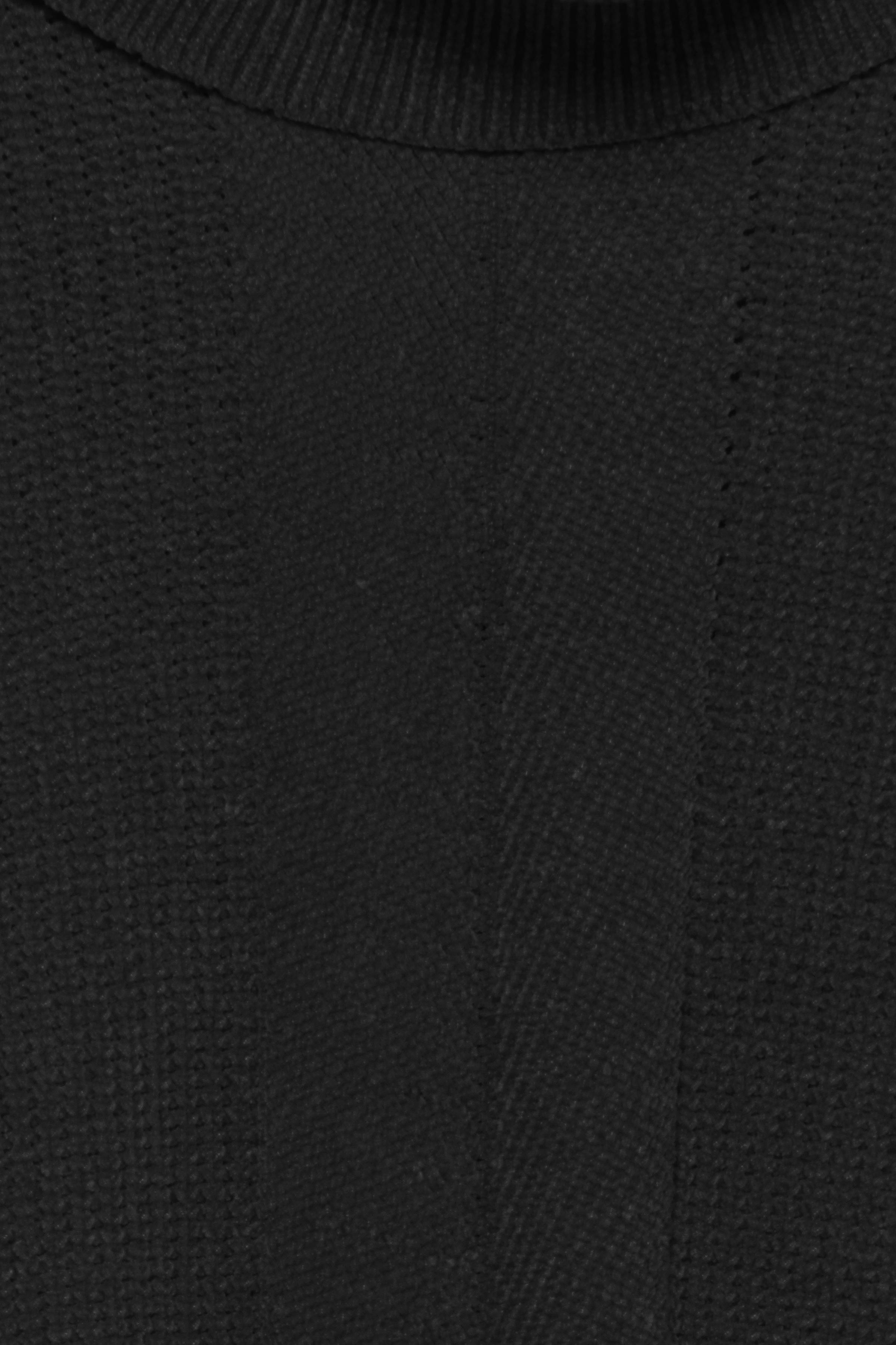 Black Strickpullover von b.young – Shoppen Sie Black Strickpullover ab Gr. XS-XXL hier
