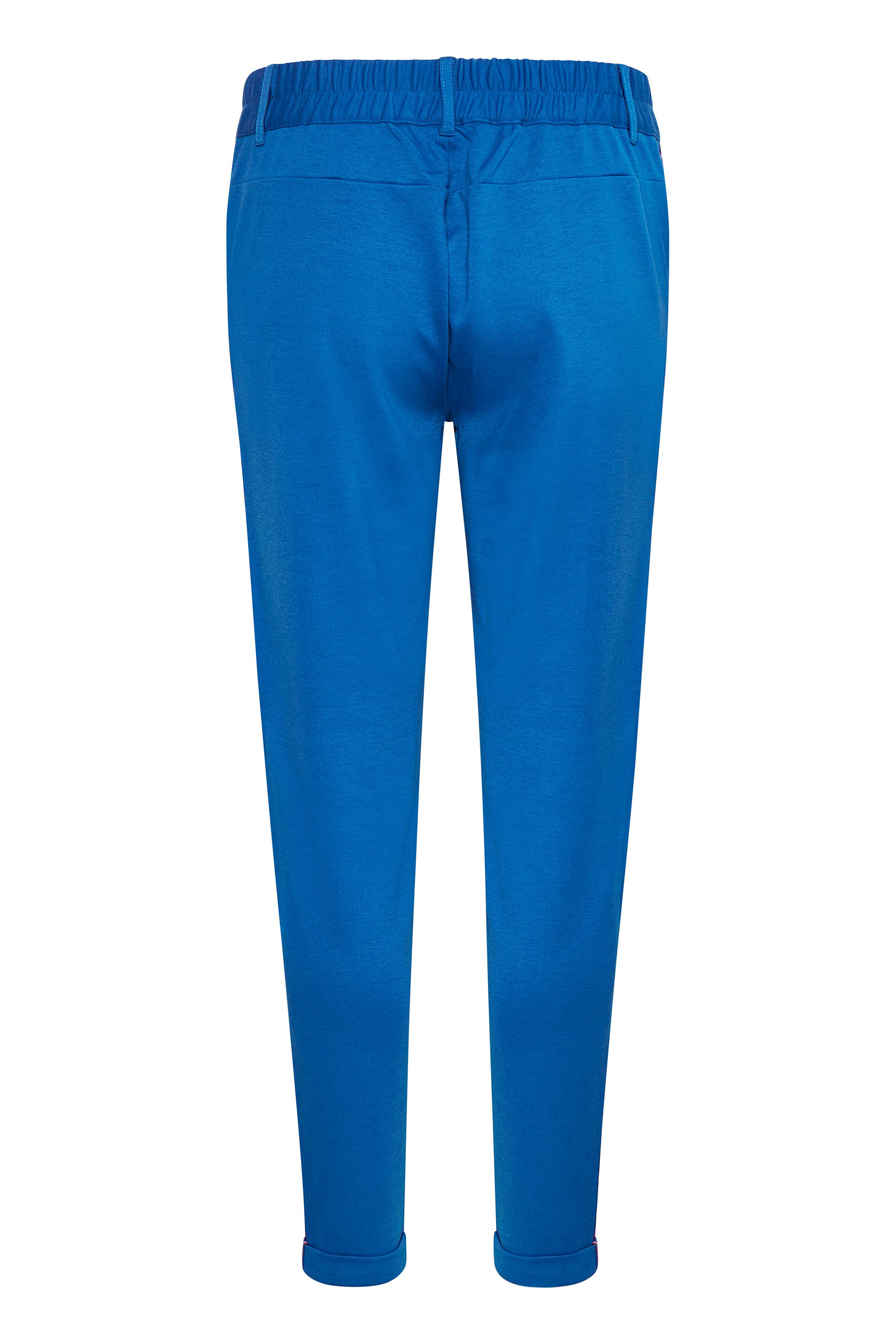 Blue Iolite Hose von Kaffe – Shoppen SieBlue Iolite Hose ab Gr. XS-XXL hier