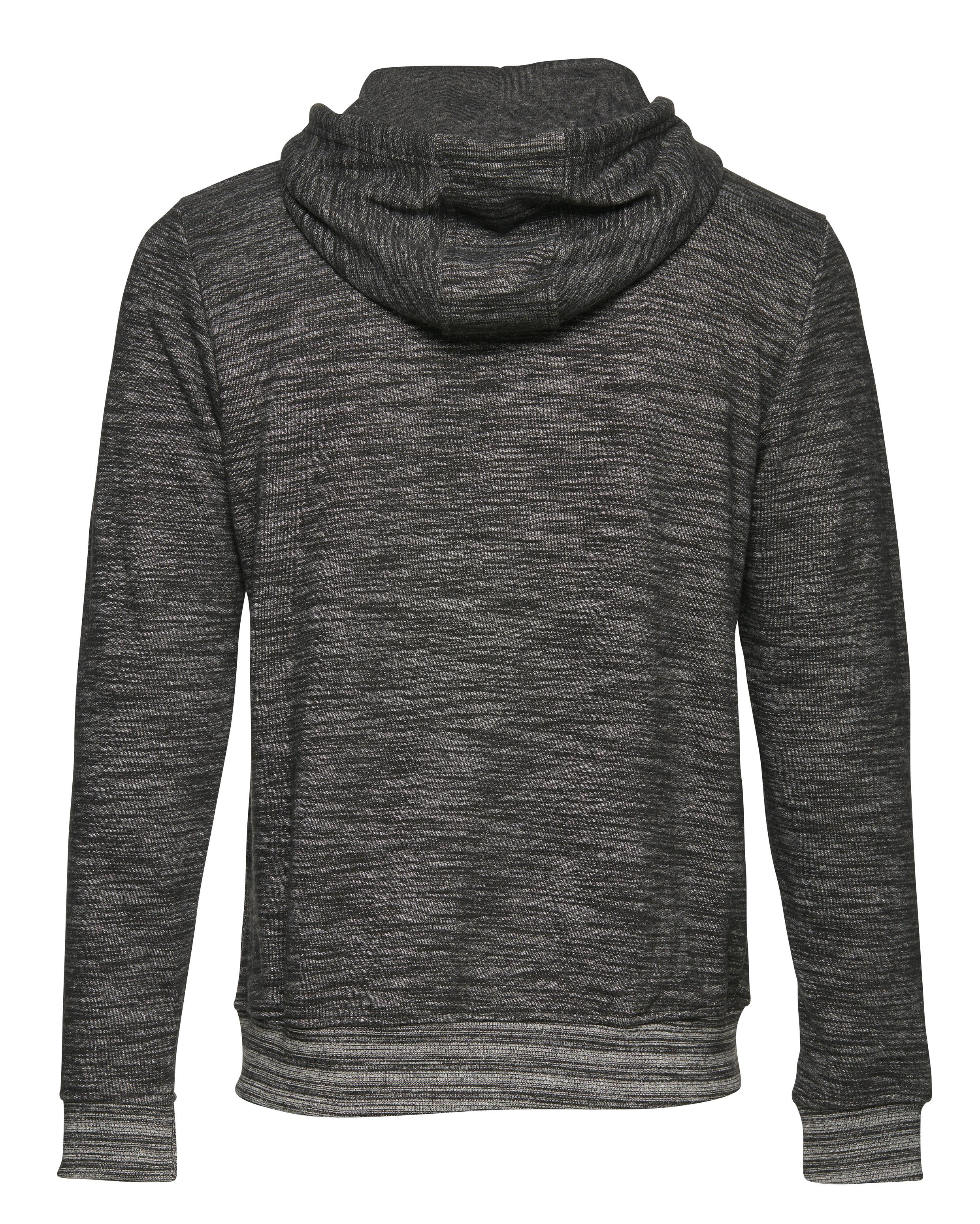 Charcoal Sweatshirt von Blend He – Shoppen Sie Charcoal Sweatshirt ab Gr. S-3XL hier