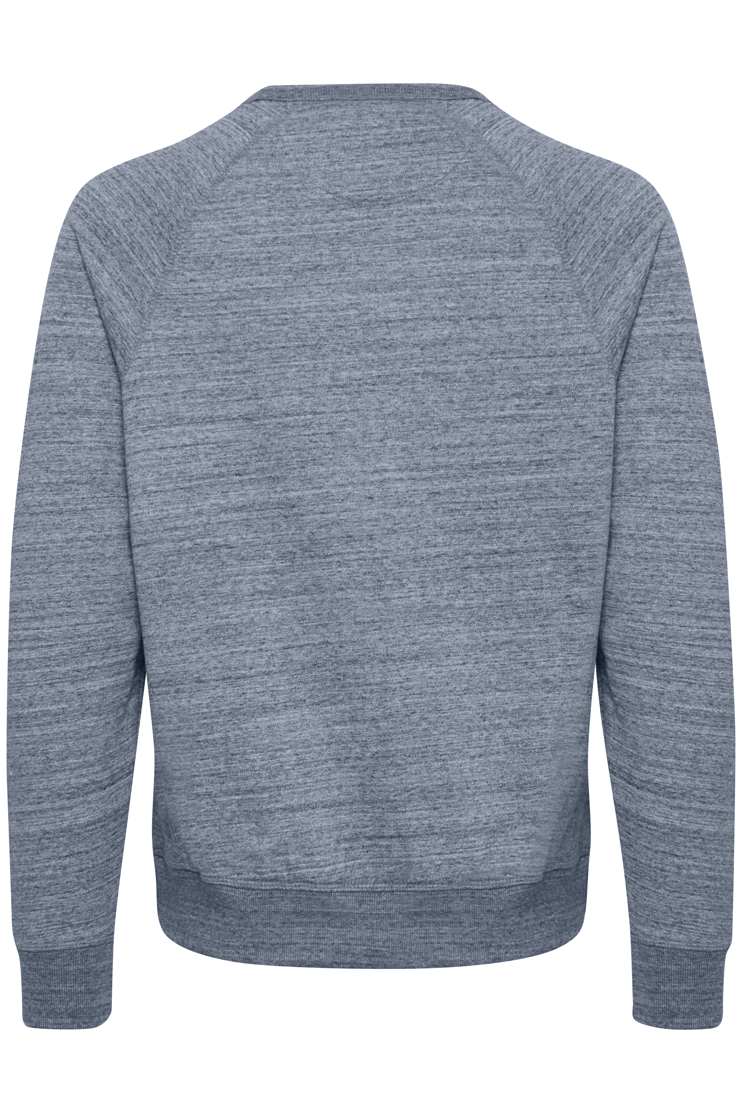 Dark Navy Blue Sweatshirt från Blend He – Köp Dark Navy Blue Sweatshirt från stl. S-3XL här
