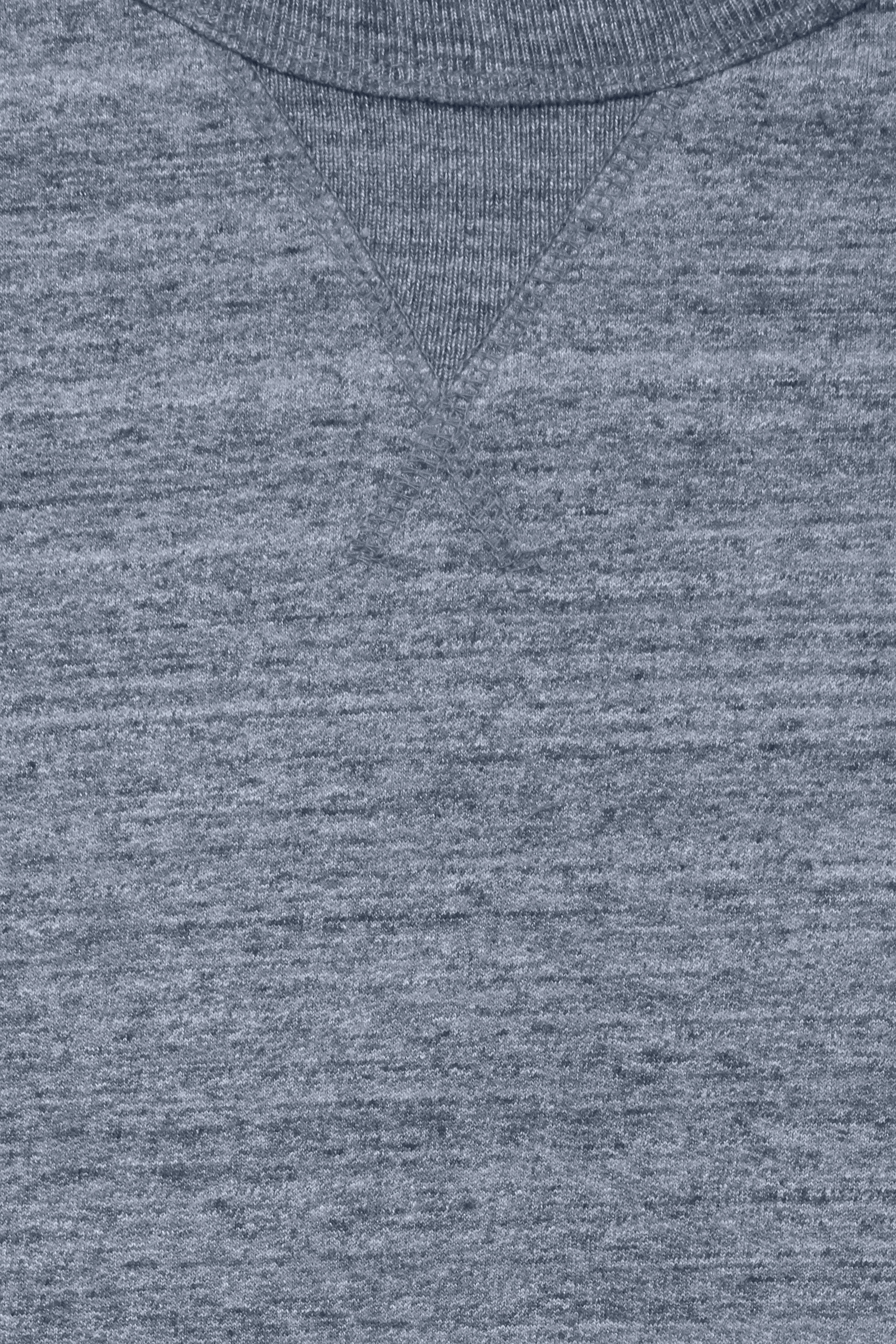 Dark Navy Blue Sweatshirt fra Blend He – Køb Dark Navy Blue Sweatshirt fra str. S-3XL her