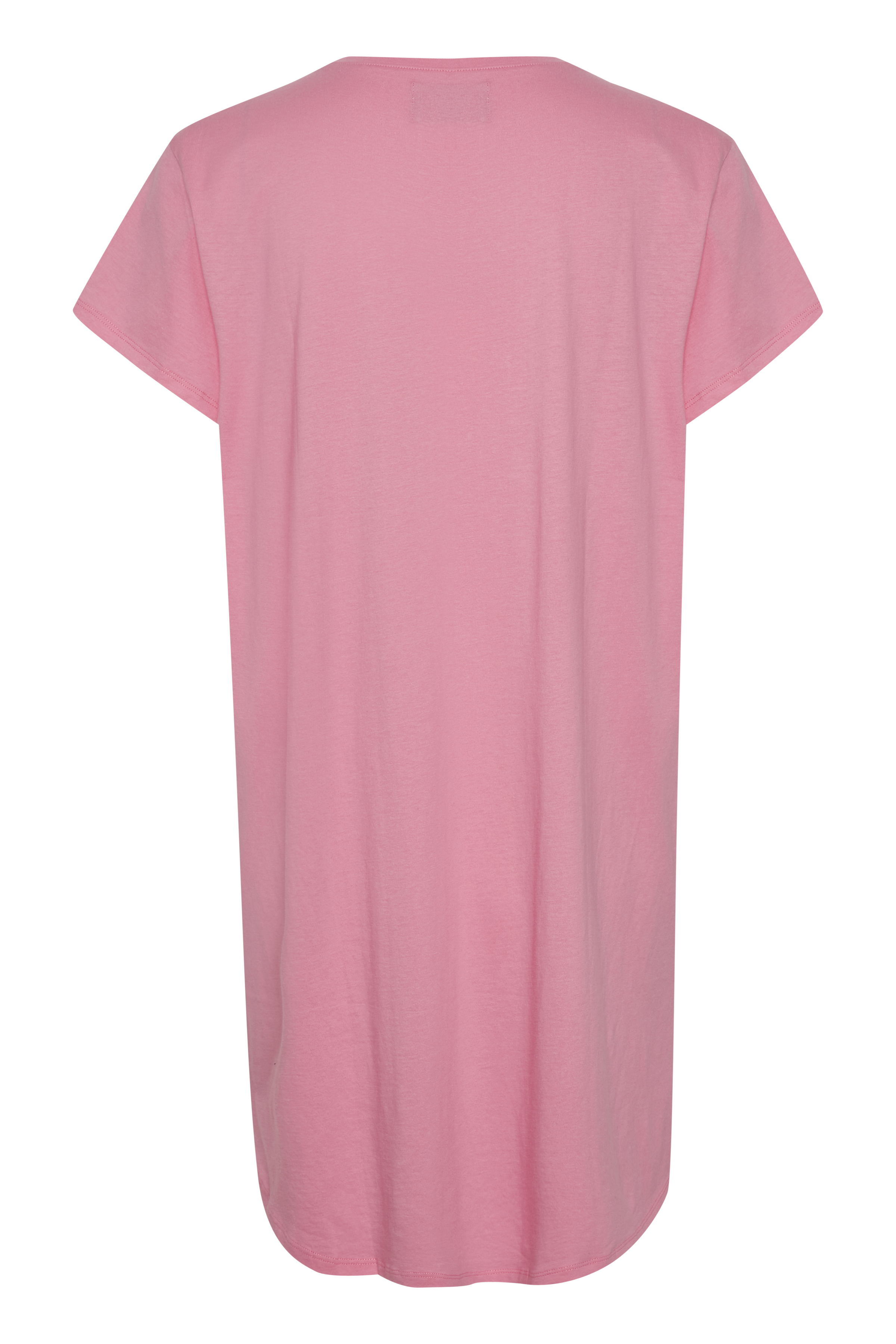 Dimrosa Nattkläder från Triumph – Köp Dimrosa Nattkläder från stl. 36-48 här