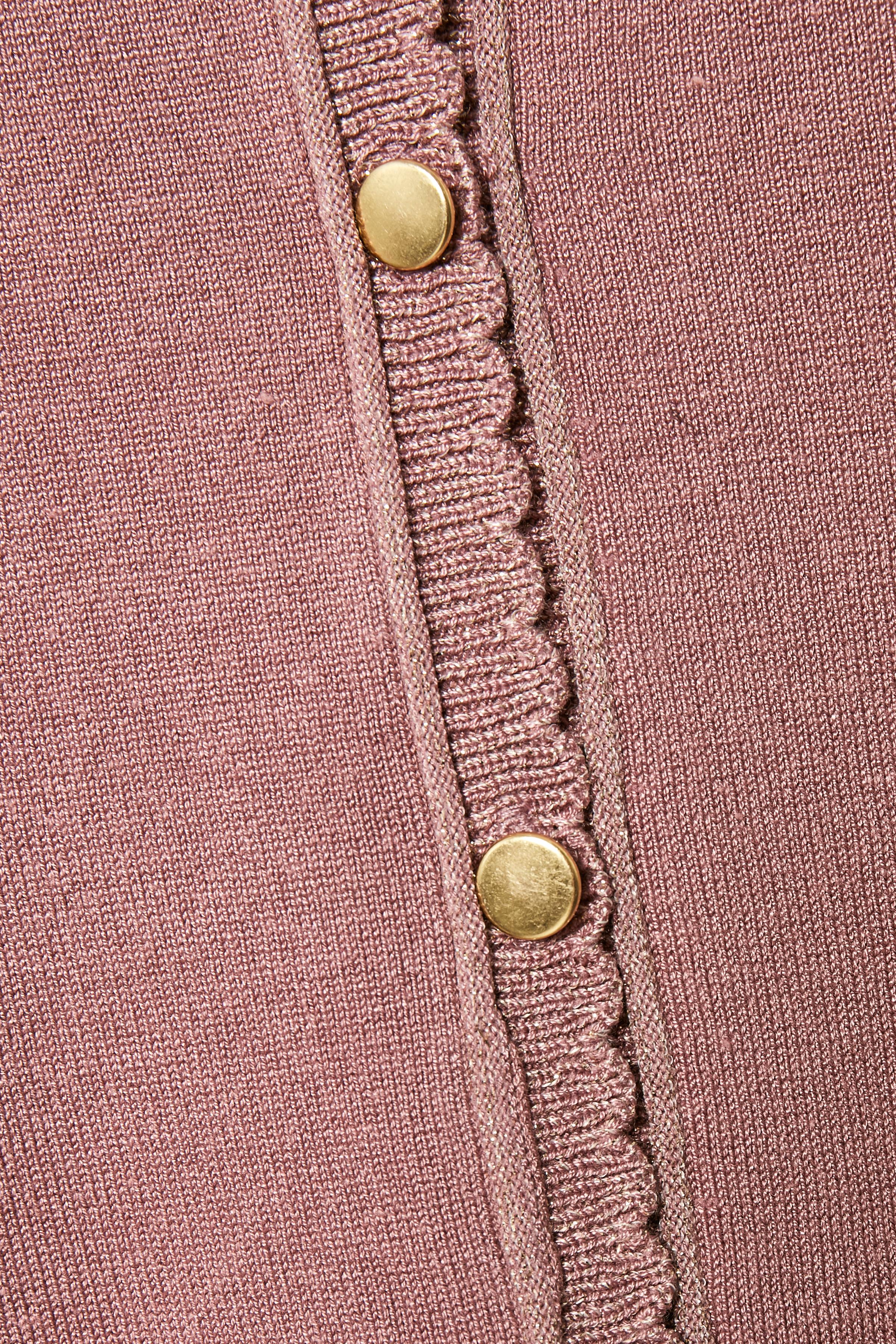 Dimrosa Stickad cardigan från Cream – Köp Dimrosa Stickad cardigan från stl. XS-XXL här