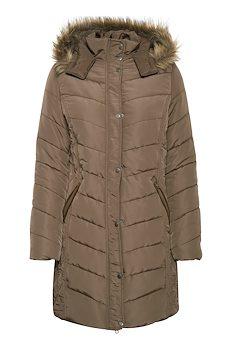 separation shoes a209f 2818e Jacken für Damen | Kaufen Sie Jacken und Mäntel für Damen online