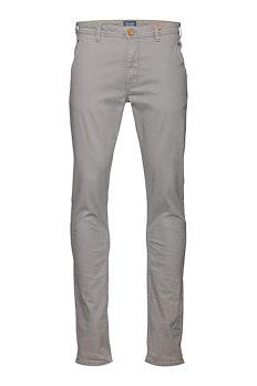 ad748d2e48d Jeans til mænd   Køb bukser til mænd hos Bon'A Parte