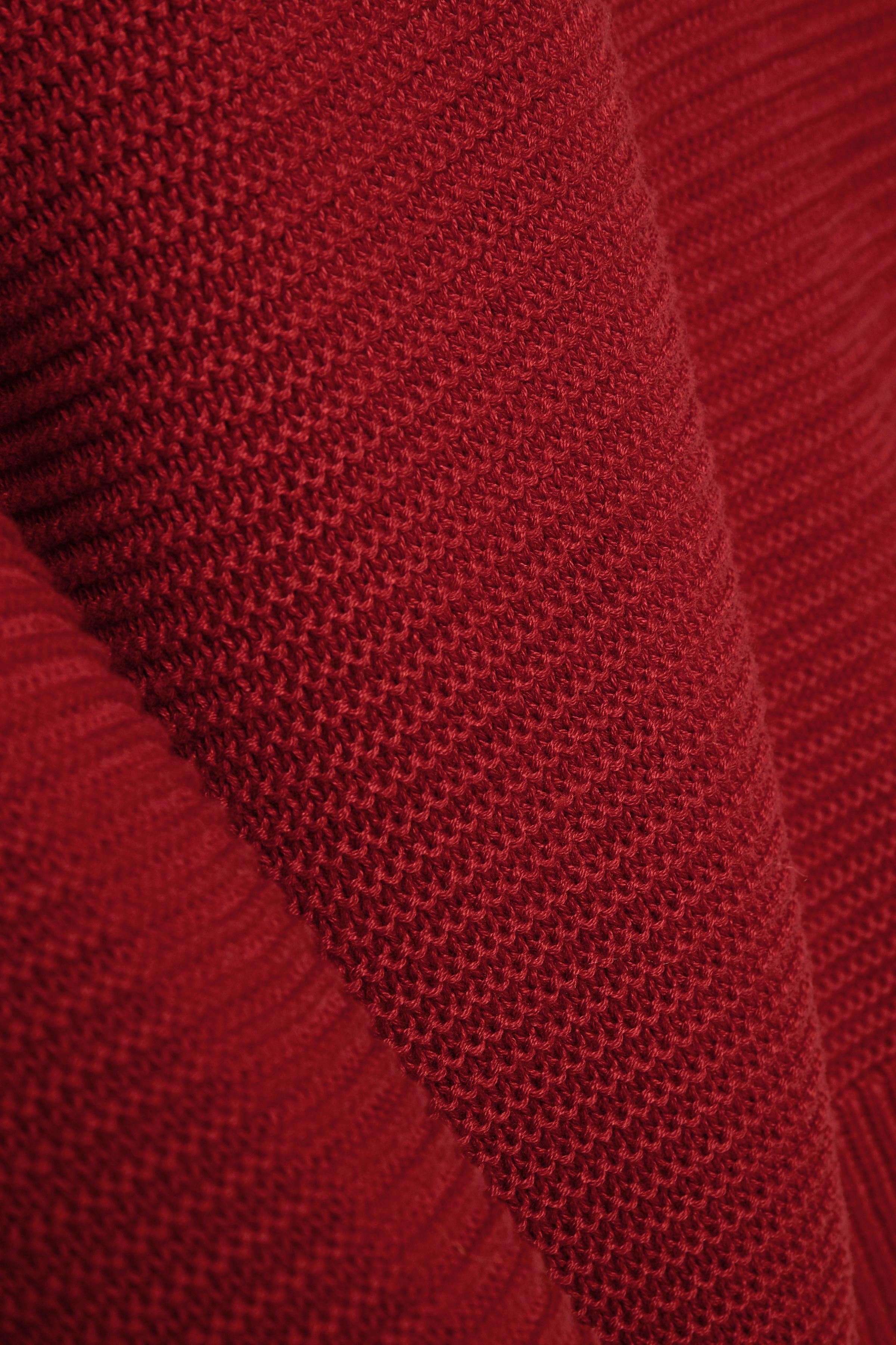 Gebranntes rot Strickpullover von Kaffe – Shoppen SieGebranntes rot Strickpullover ab Gr. XS-XXL hier