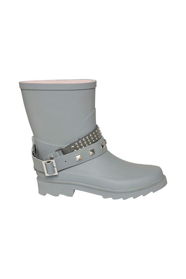 643c2f1c490 Grå Støvler fra Cream Accessories – Køb Grå Støvler fra str. 36-41 her