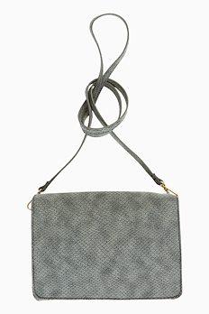 6462a897 Accessories | Køb dametasker og dame bælter online