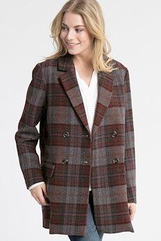 d02a24fa Jakker til kvinder | Køb dame jakker og frakker online