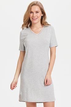 39b59733492 Morgenkåbe til damer - Køb nattøj til kvinder hos Bon'A Parte
