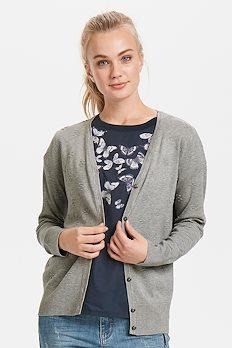 e18f1c3dc0c Dametøj - Køb moderne tøj til kvinder online hos BON'A PARTE