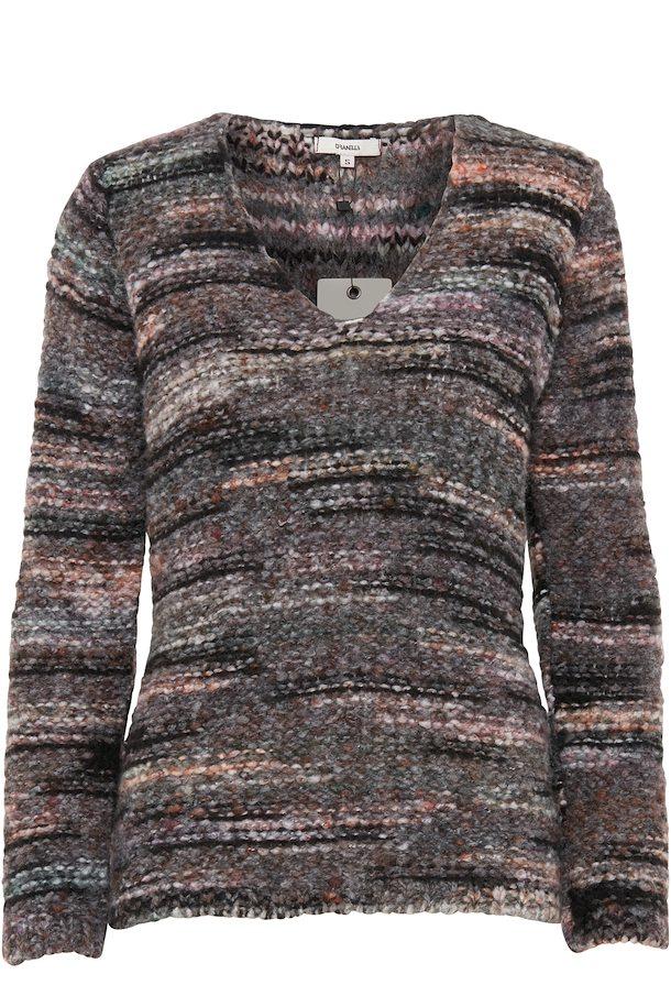 buy online 69100 d171d Strickpullover