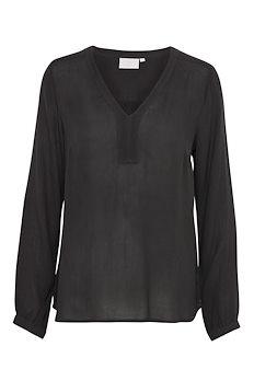 4180f0c2a25 T-shirt en Blouse voor Dames   Koop dames blouse & T-shirts