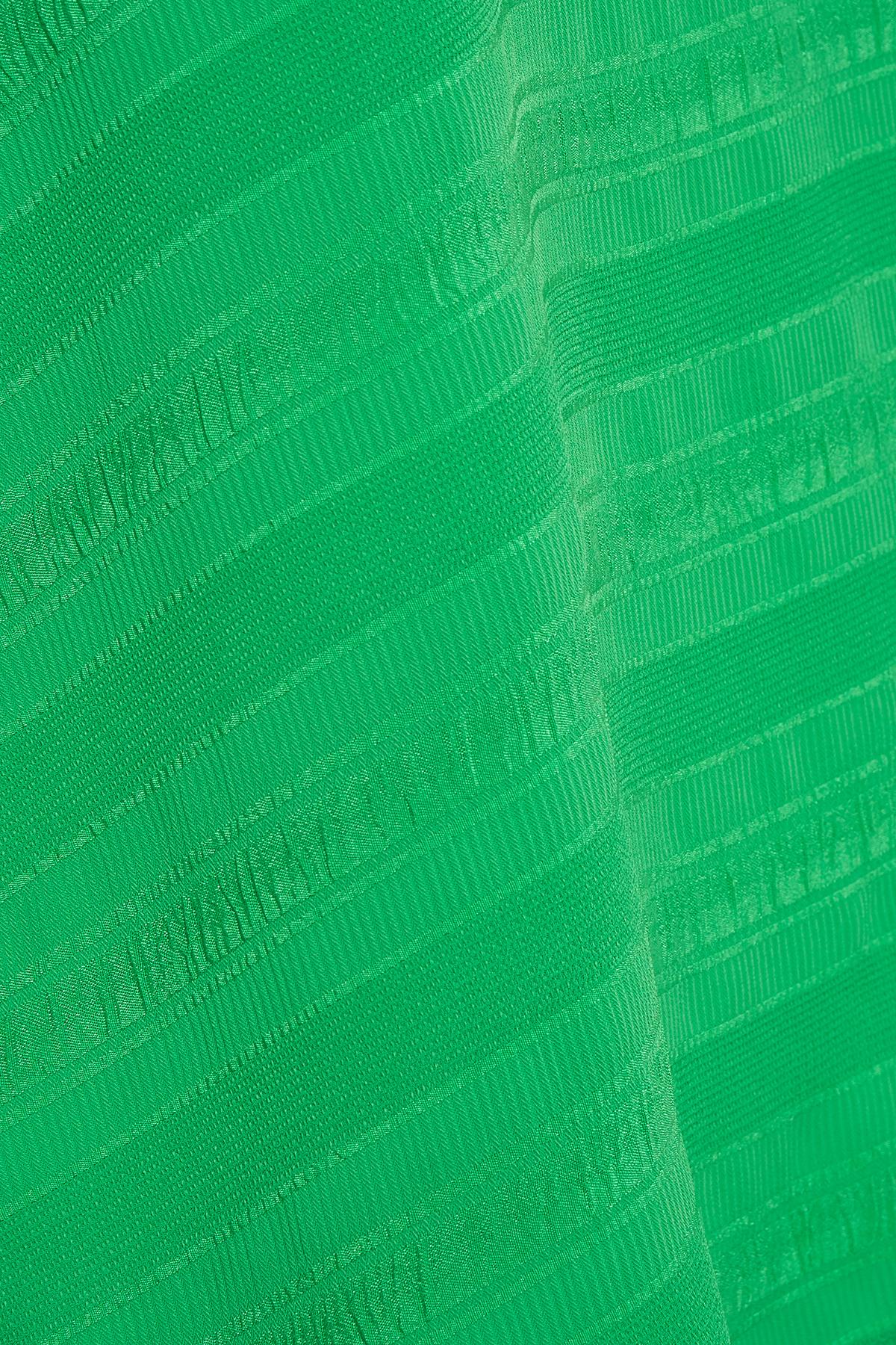Groen Top van Kaffe – Door Groen Top van maat. 34-46 hier