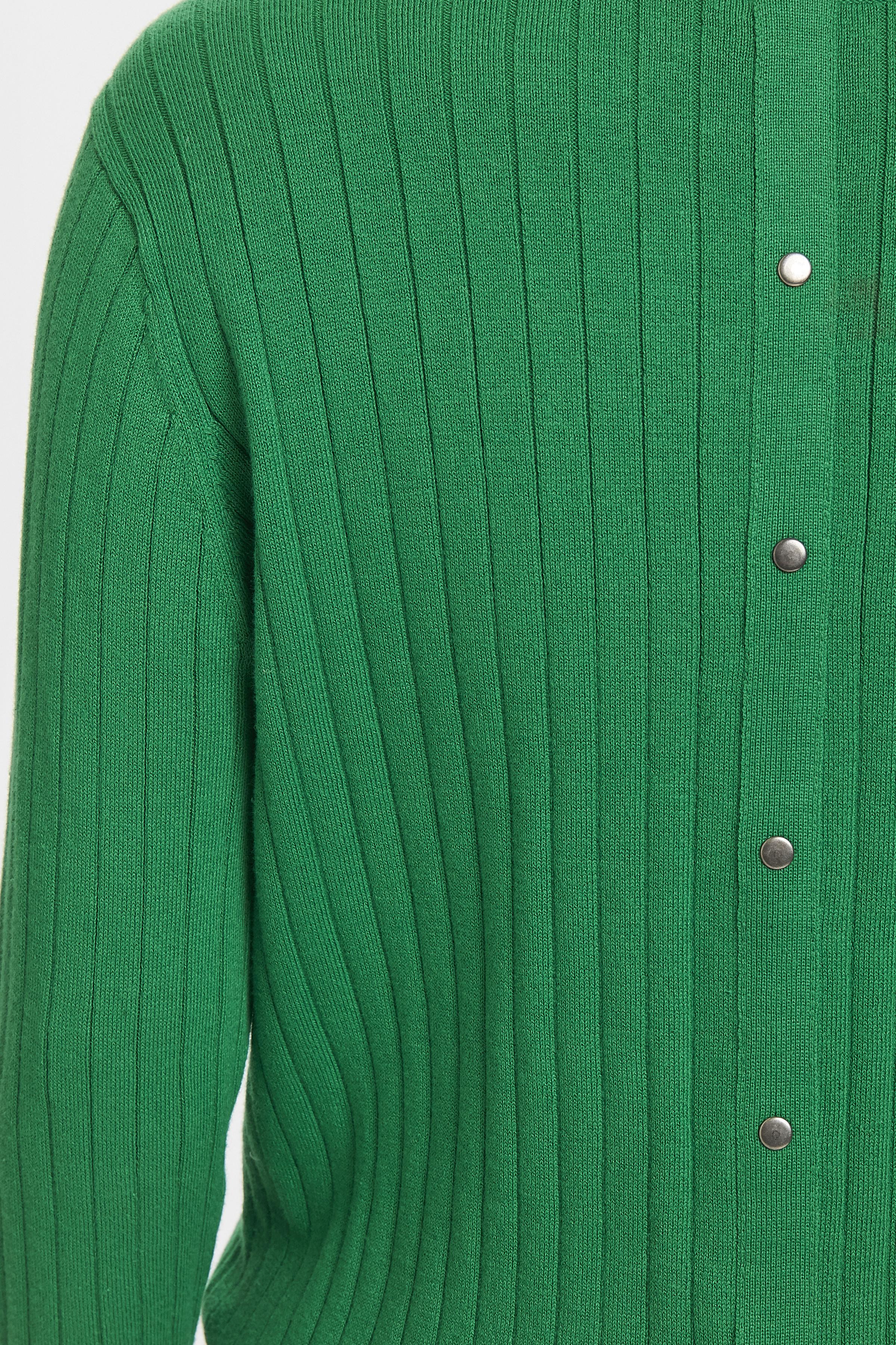 Grün Strickpullover von Fransa – Shoppen Sie Grün Strickpullover ab Gr. XS-XXL hier