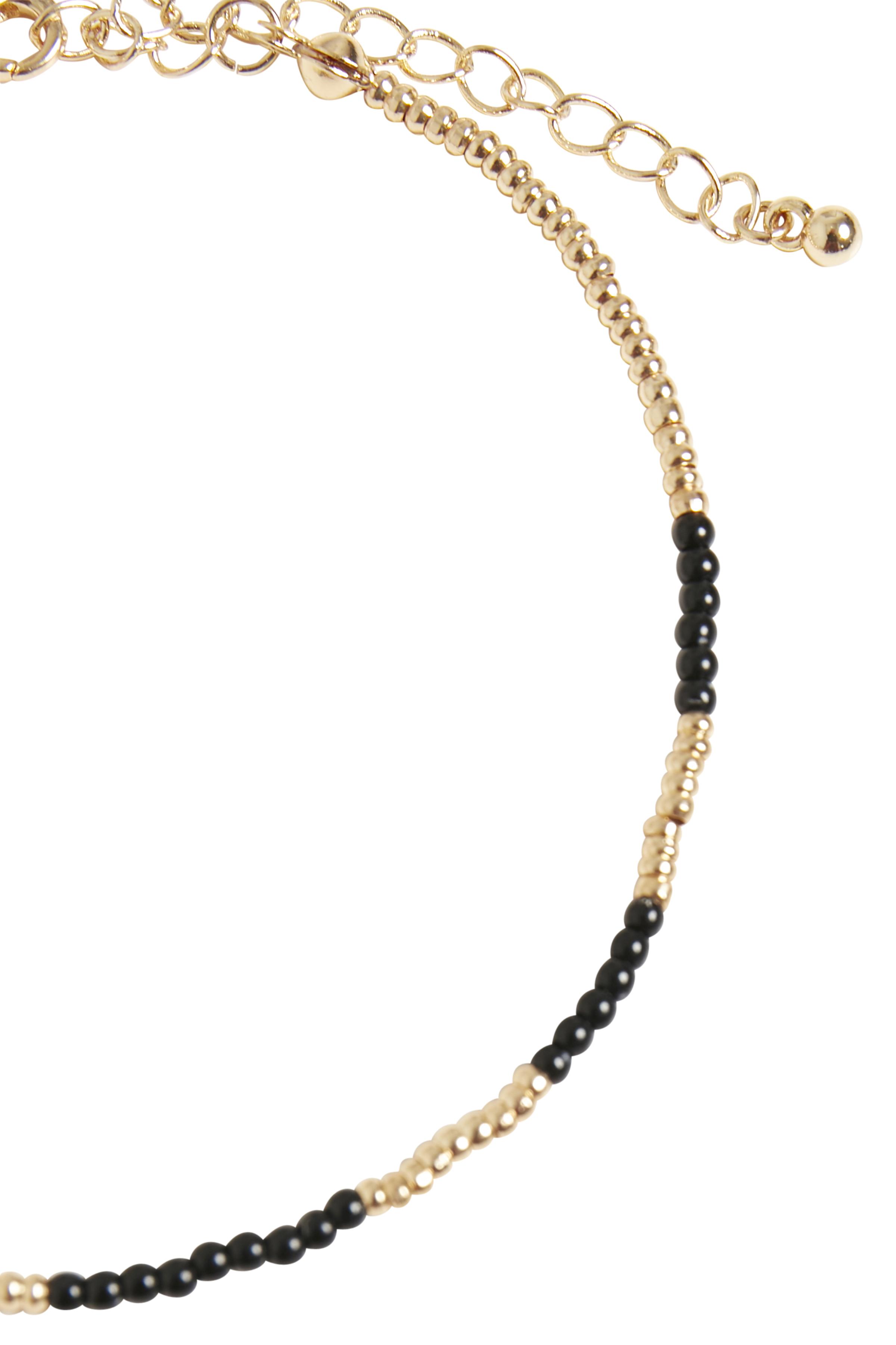 Guld Armbånd  fra Fransa – Køb Guld Armbånd  fra str. ONE her