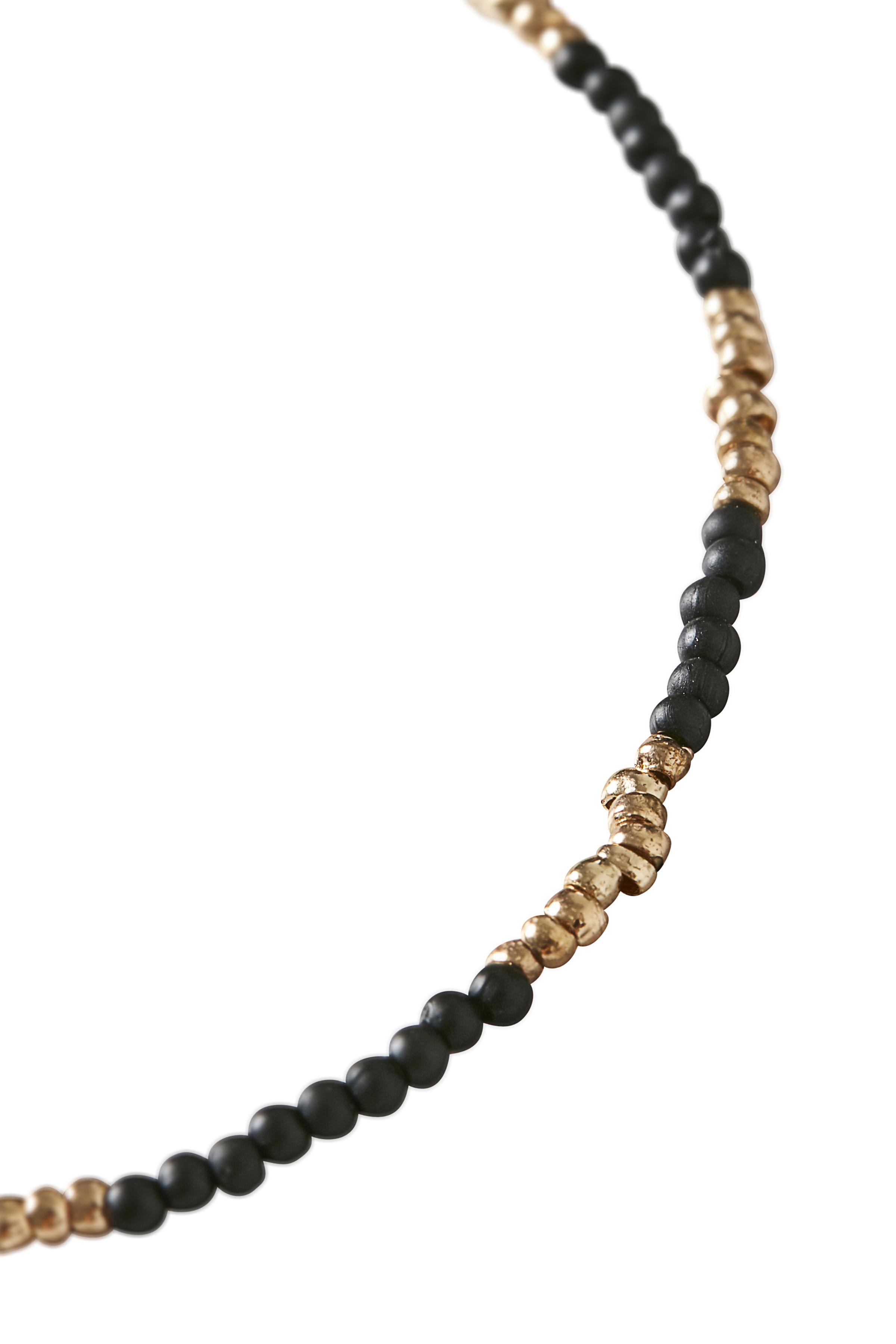 Guld Armband  från Fransa – Köp Guld Armband  från stl. ONE här