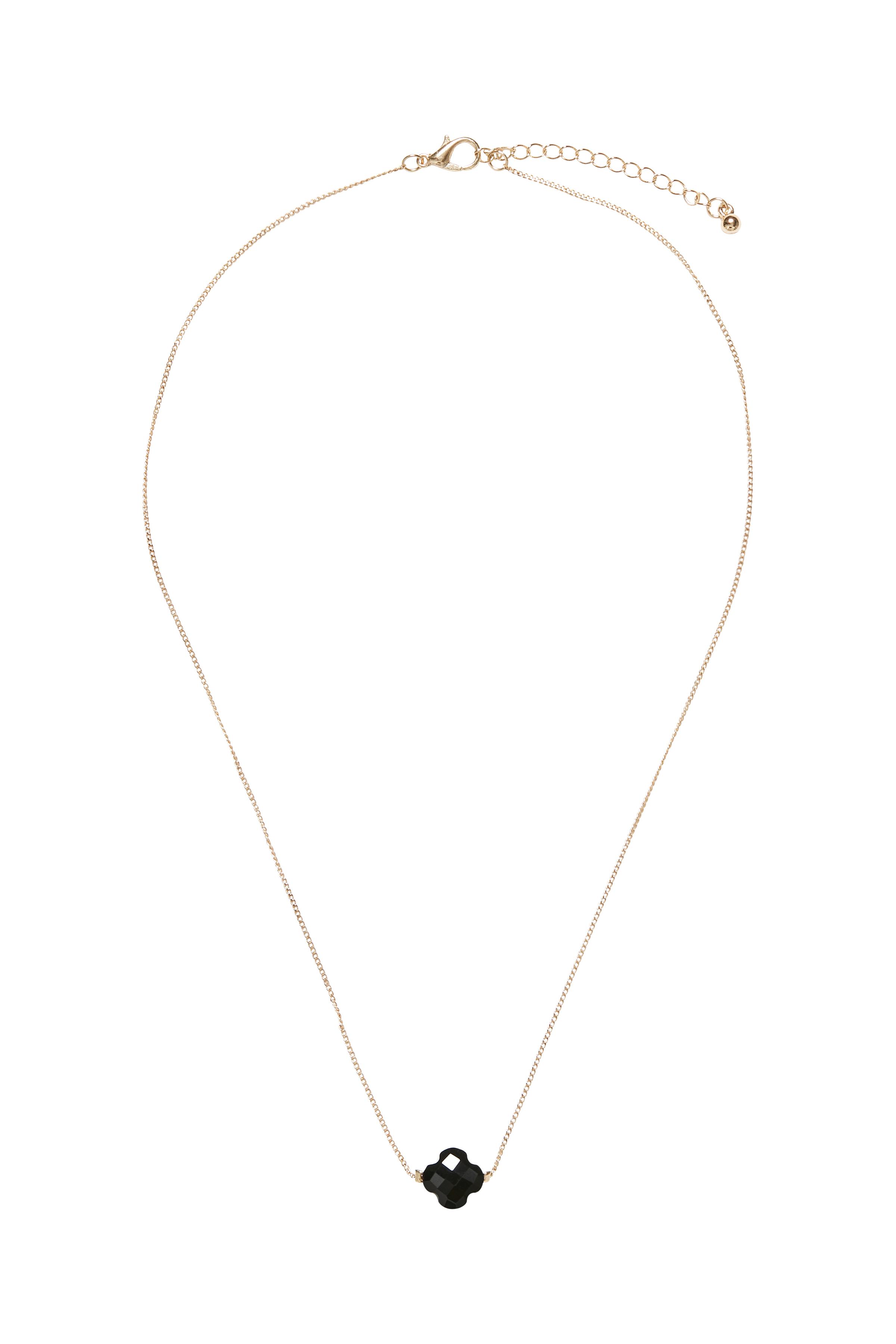Guld Smycken från Fransa – Köp Guld Smycken från stl. ONE här