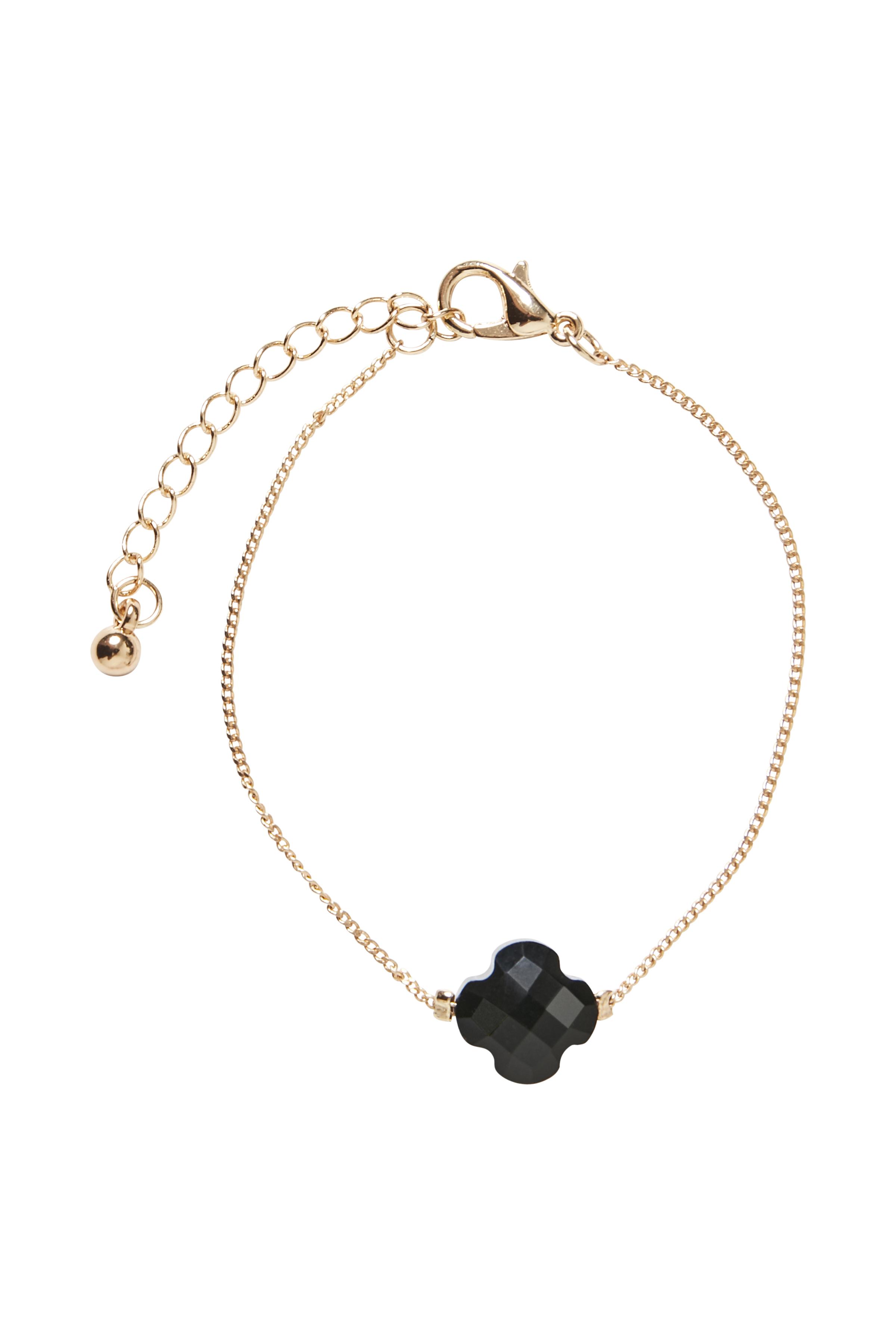 Guld Smykker fra Fransa – Køb Guld Smykker fra str. ONE her