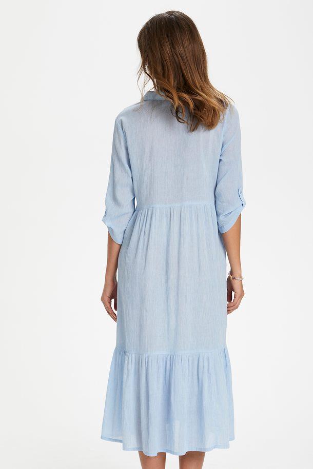 hellblau kleid von kaffe - shoppen siehellblau kleid ab gr