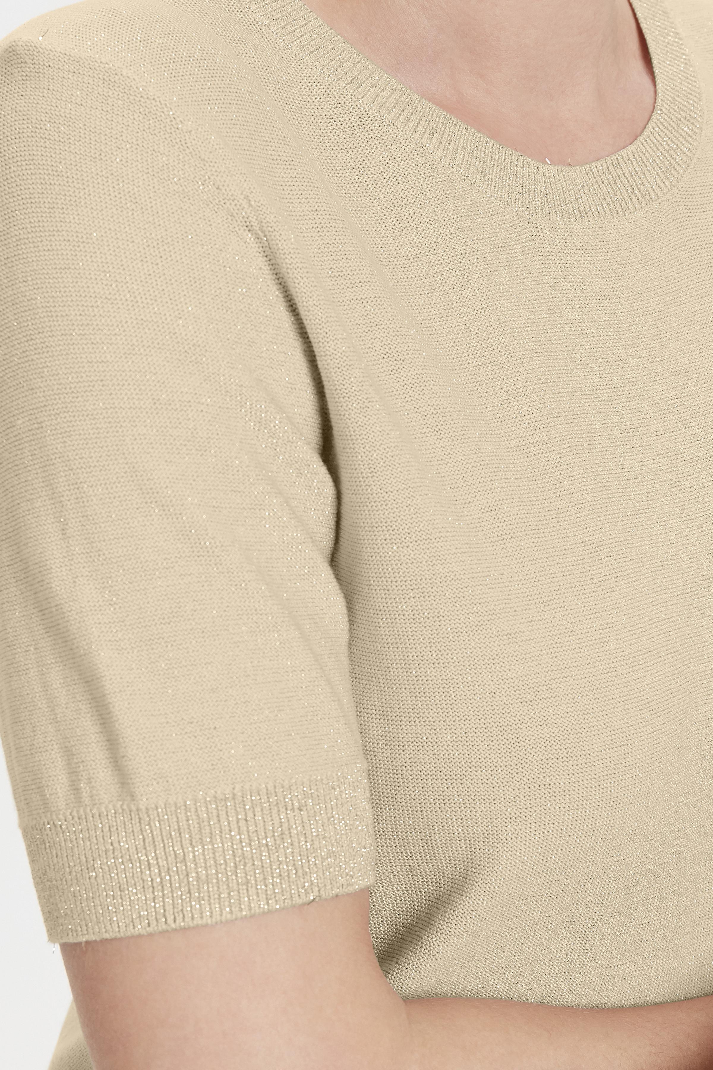 Hellsand Strickpullover von Pulz Jeans – Shoppen Sie Hellsand Strickpullover ab Gr. XS-XXL hier