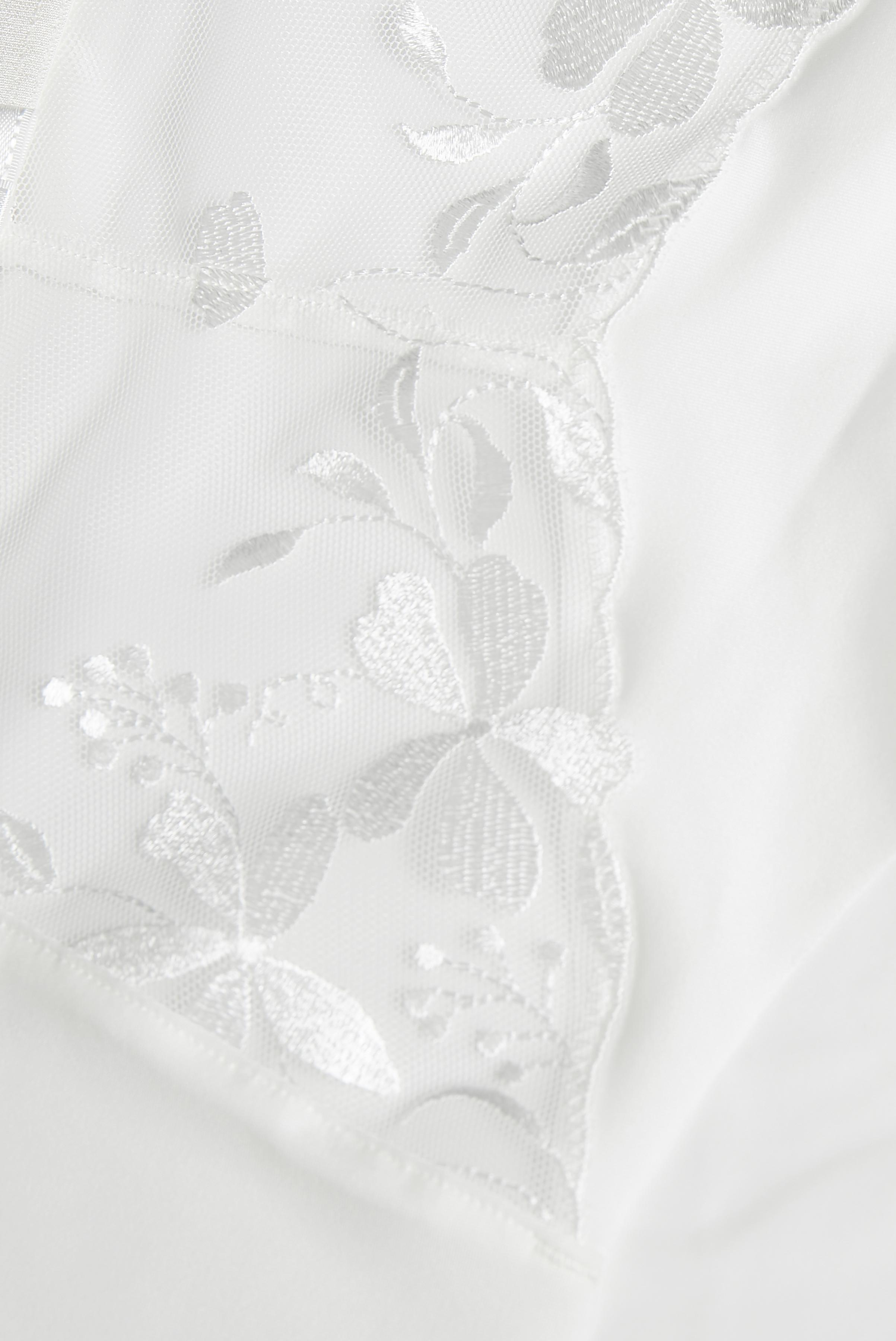 Hvid Trusse - Sexy Angel Spotlight Maxi fra Triumph – Køb Hvid Trusse - Sexy Angel Spotlight Maxi fra str. 36-44 her