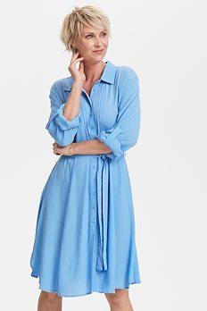 9ba3e2b174f Aanbieding van dameskleding   Koop dameskleding in de sale bij Bon´A ...