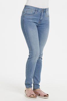 135e7236 Bukser til kvinder | Se udvalget af moderne dame bukser online