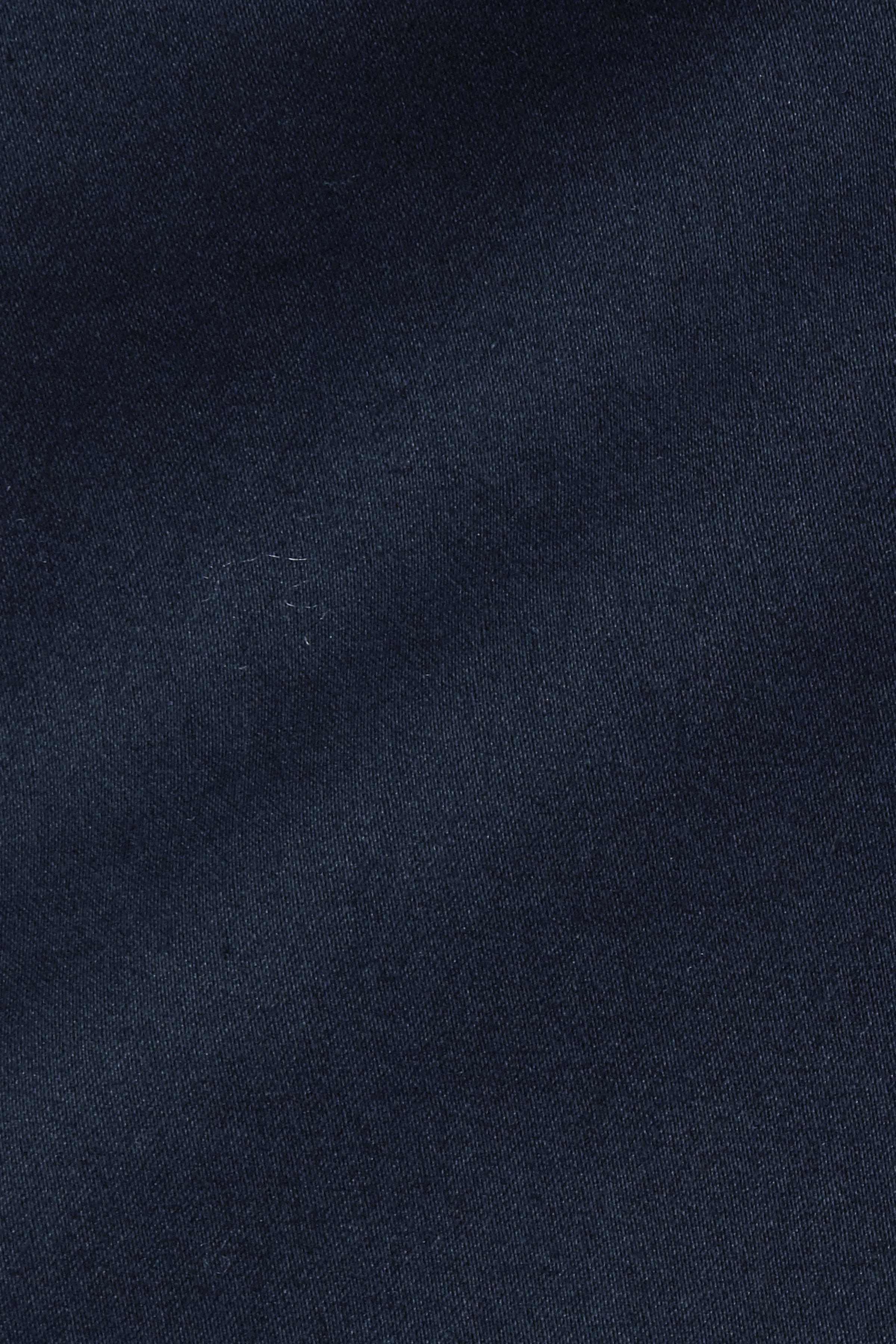 Marinblå Byxor från b.young – Köp Marinblå Byxor från stl. 34-46 här