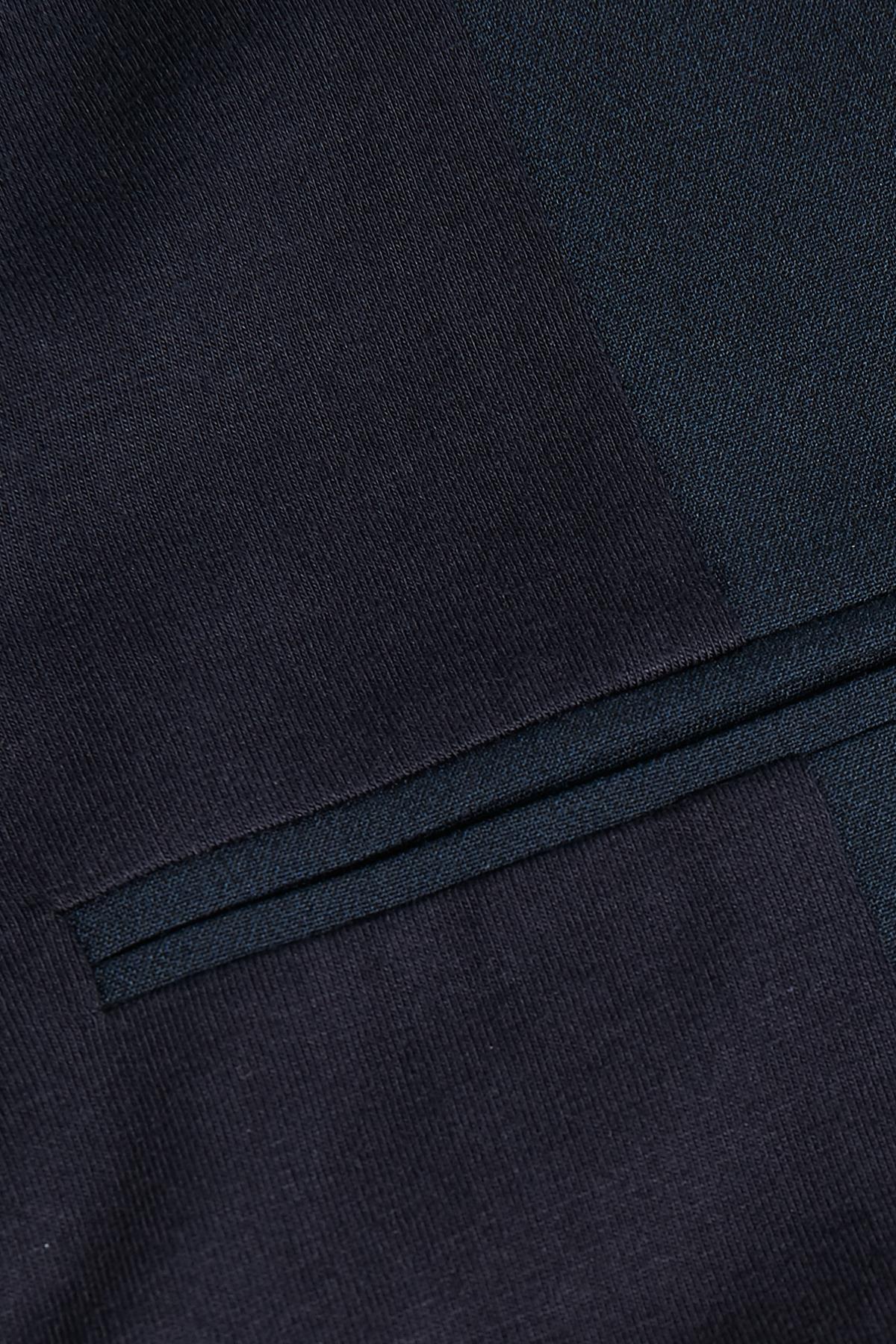Marineblå Blazer fra Kaffe – Køb Marineblå Blazer fra str. 32-46 her