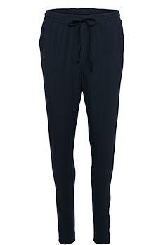 ad3b4da0 Bukser til kvinder | Se udvalget af moderne dame bukser online