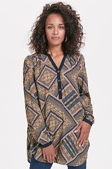 70ac65ef229e Udsalg kjoler | Køb billige kjoler og tunika på udsalg