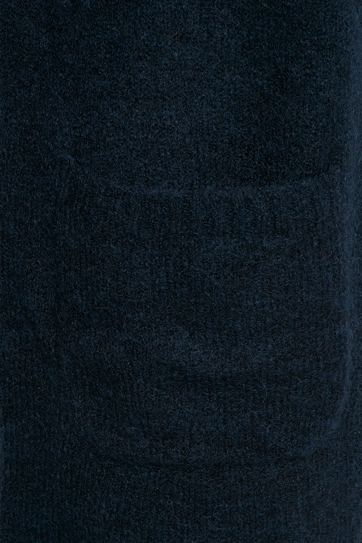 Marineblå Strikcardigan fra Kaffe – Køb Marineblå Strikcardigan fra str. XS-XXL her