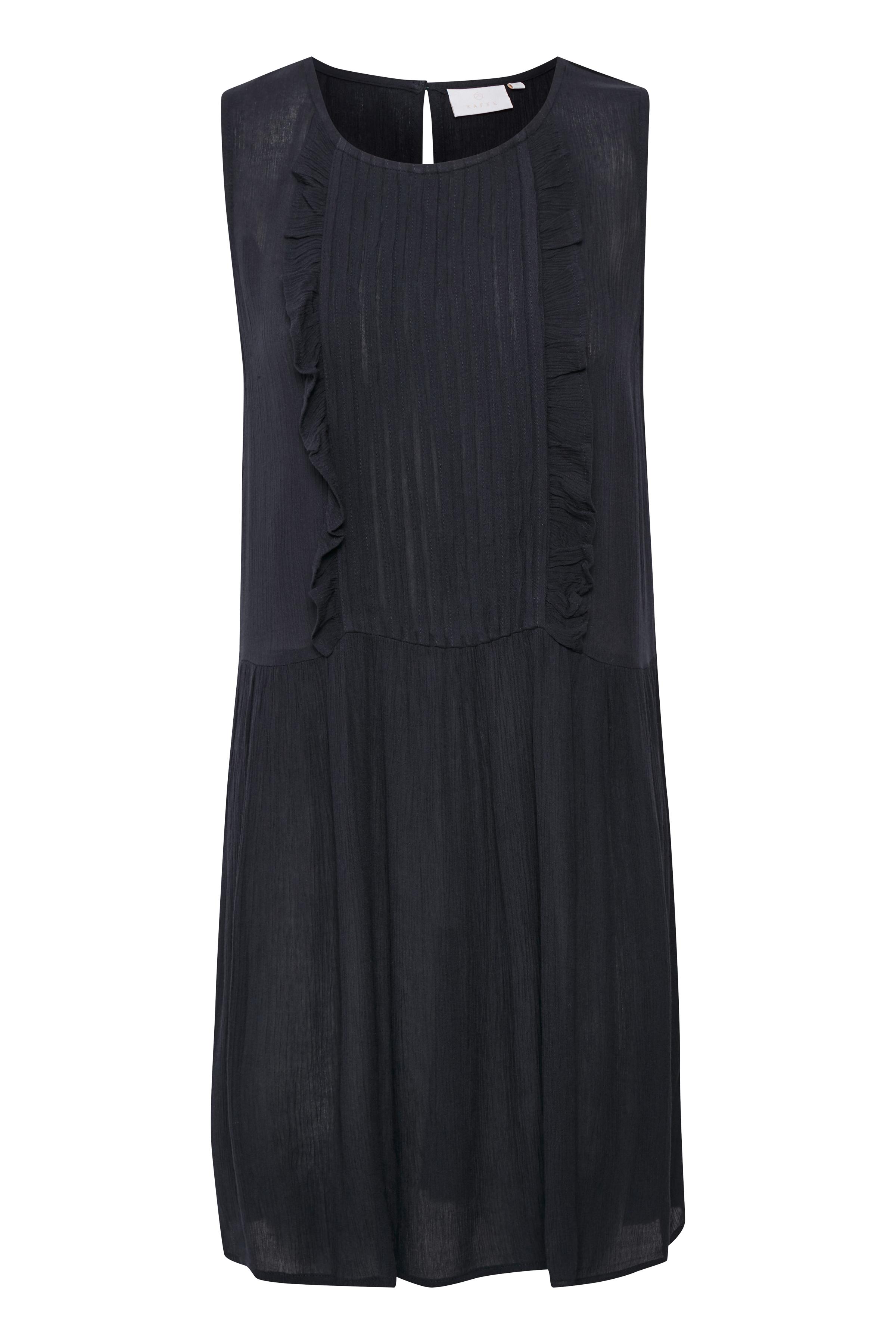 Marineblau Kleid von Kaffe – Shoppen SieMarineblau Kleid ab Gr. 34-46 hier