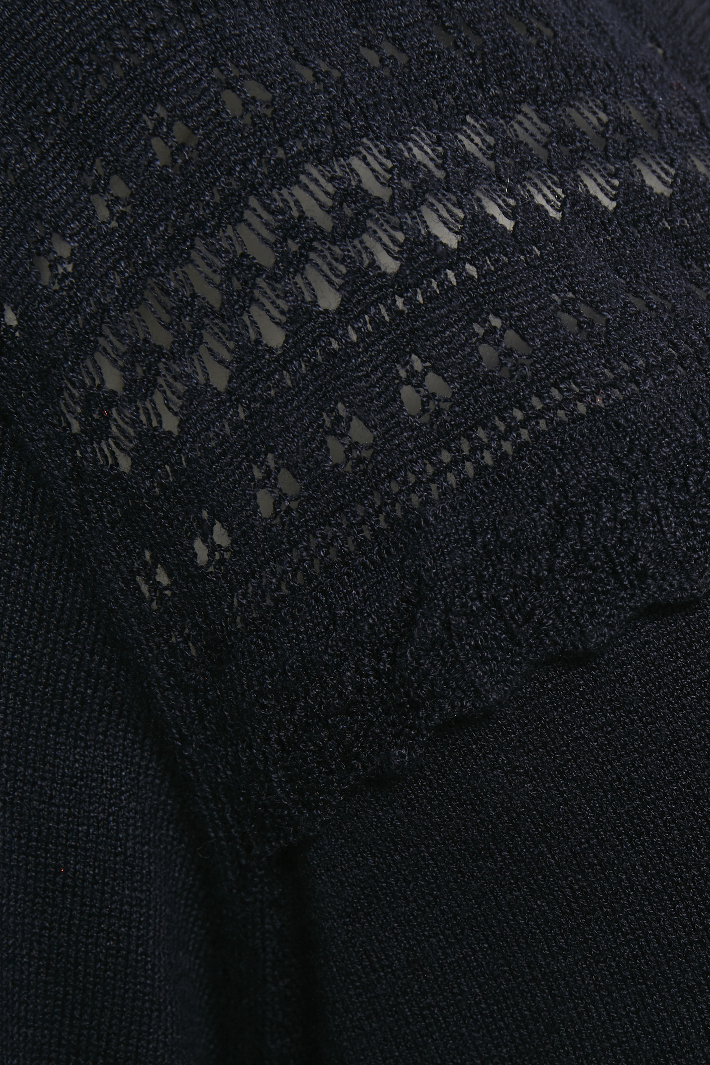 Marineblau Tunika von Kaffe – Shoppen SieMarineblau Tunika ab Gr. XS-XXL hier