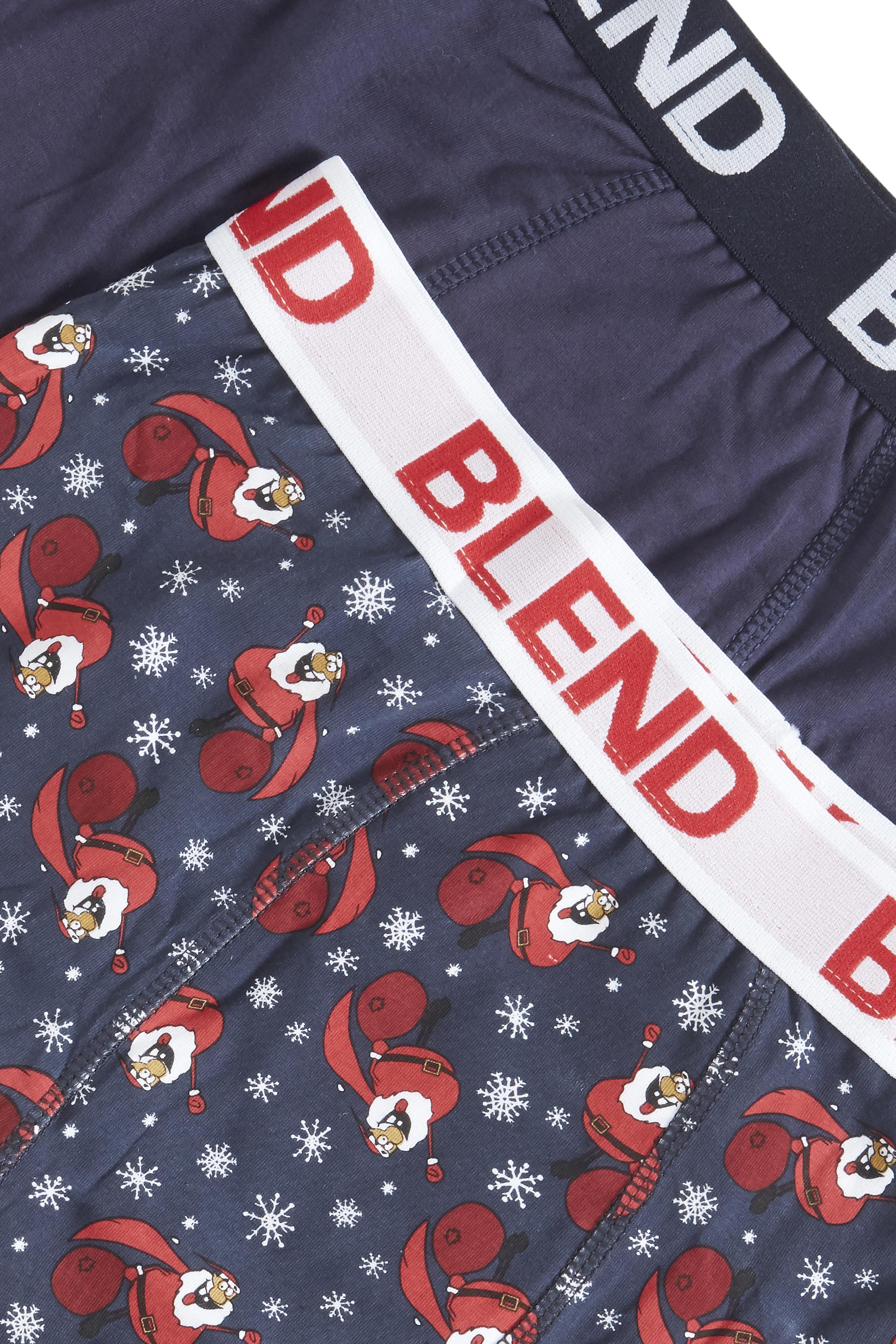Mix Undertøj fra Blend He – Køb Mix Undertøj fra str. S-3XL her