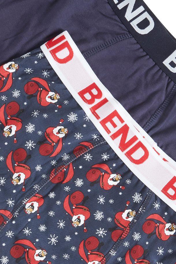 Køb Undertøj fra Blend He | BONA PARTE
