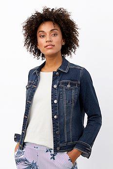 845e6561347 Jakker til kvinder   Køb dame jakker og frakker online