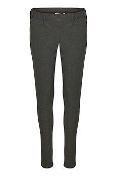 a4c3a285e22 Dametøj - Køb moderne tøj til kvinder online hos BON'A PARTE