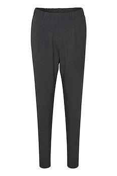 Velsete Bukser til kvinder | Se udvalget af moderne dame bukser online DU-69