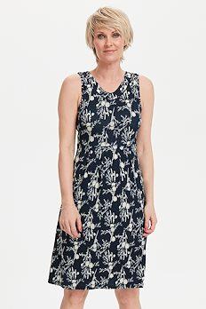b608bc6012d Udsalg på dametøj - Køb billigt tøj til kvinder på udsalg online