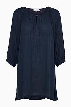 3ab8e41f Dametøj - Køb moderne tøj til kvinder online hos BON'A PARTE