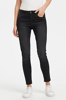 35e7dfef17a8 Denim jeans | Köp smarta denim jeans hos Bon'A Parte