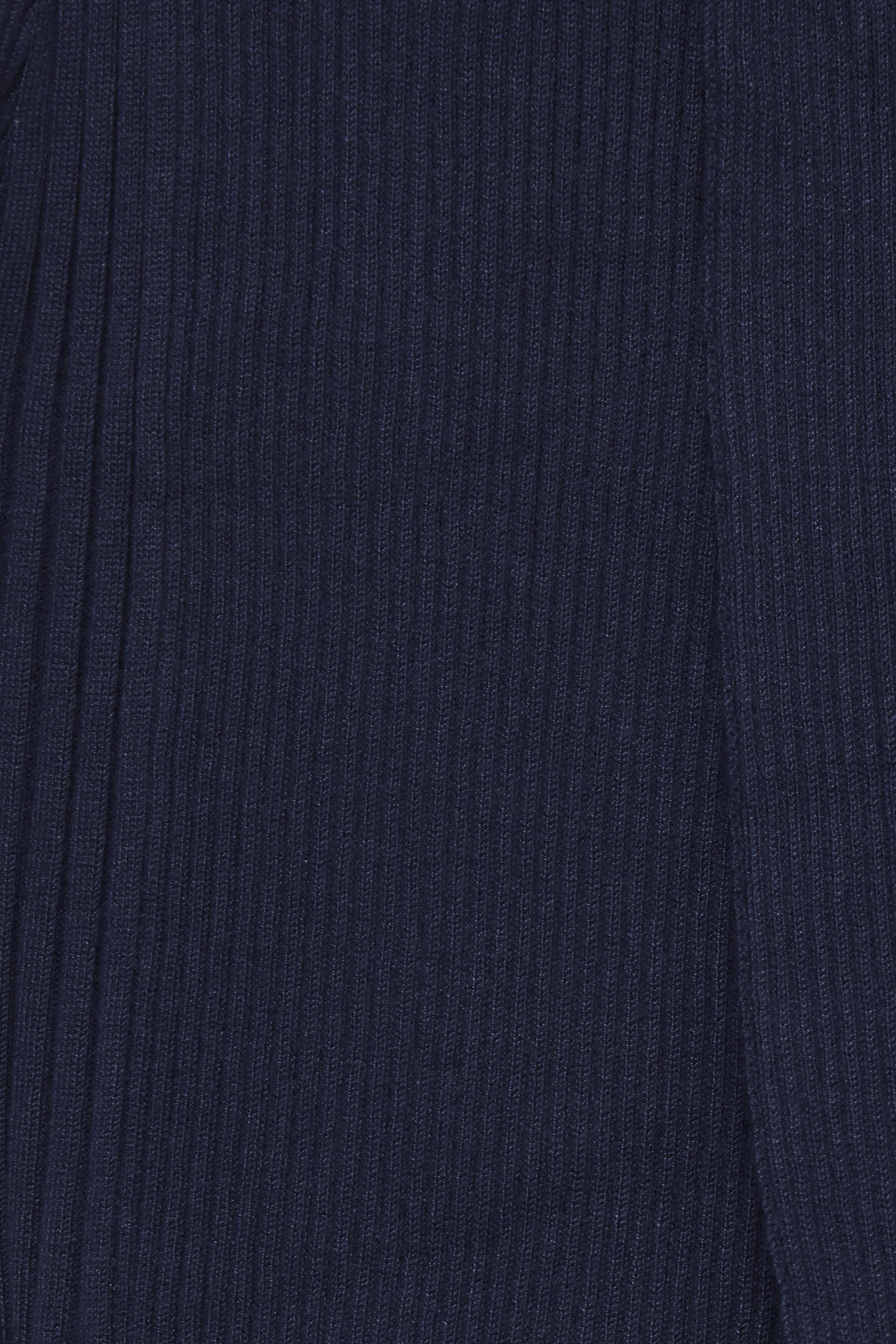 Navy Cardigan fra Fransa – Køb Navy Cardigan fra str. XS-XXL her