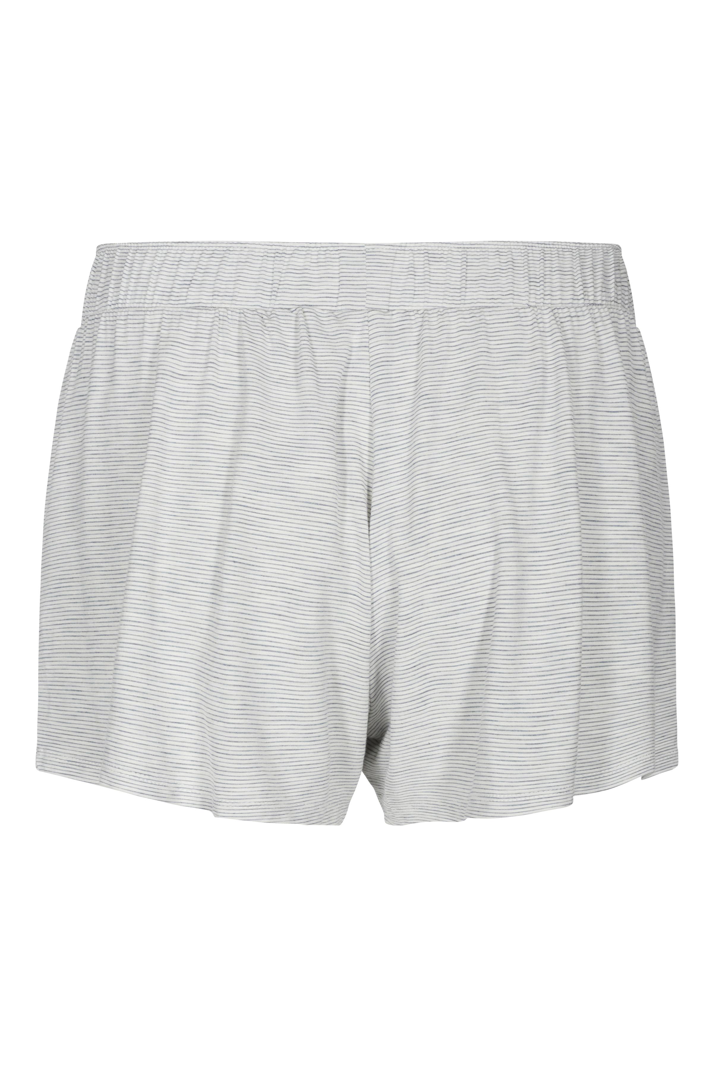 Off-white/grå Homewear set från Triumph – Köp Off-white/grå Homewear set från stl. 38-48 här