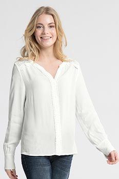 b51ea366 Dame skjorter | Køb moderne skjorter til kvinder online