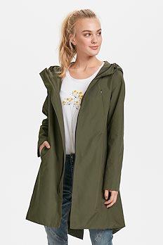 29e60430741 Jakker til kvinder   Køb dame jakker og frakker online