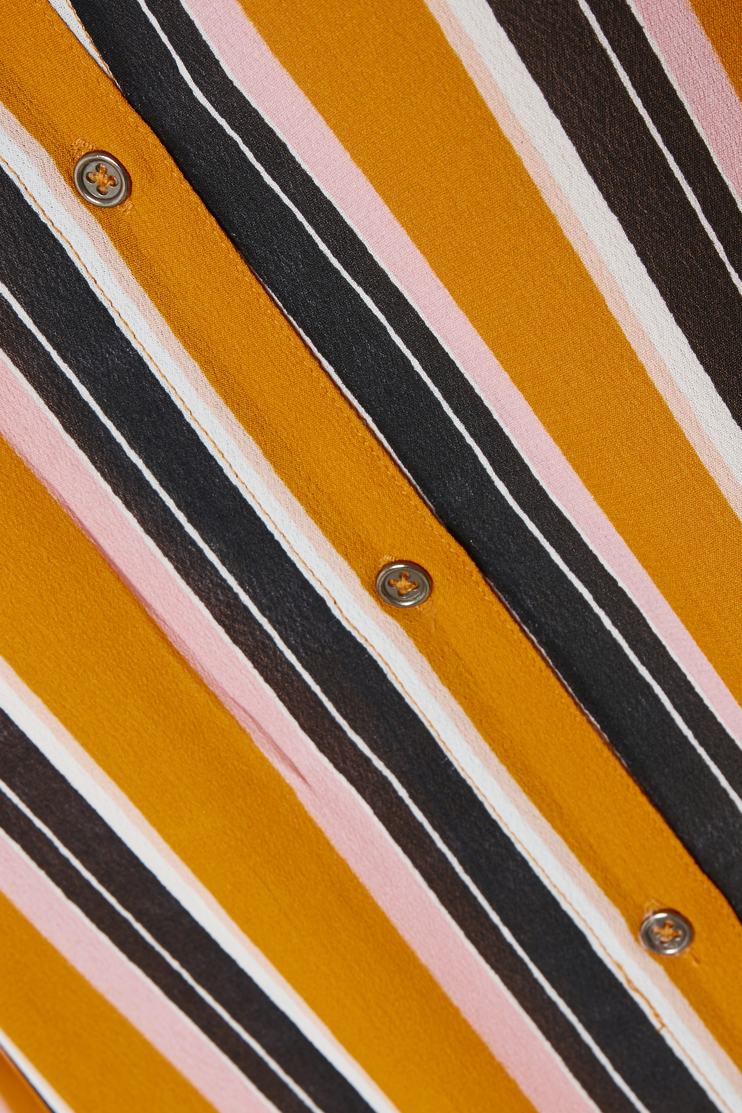 Orange/schwarz Langarm - Hemd von Kaffe – Shoppen SieOrange/schwarz Langarm - Hemd ab Gr. 34-46 hier
